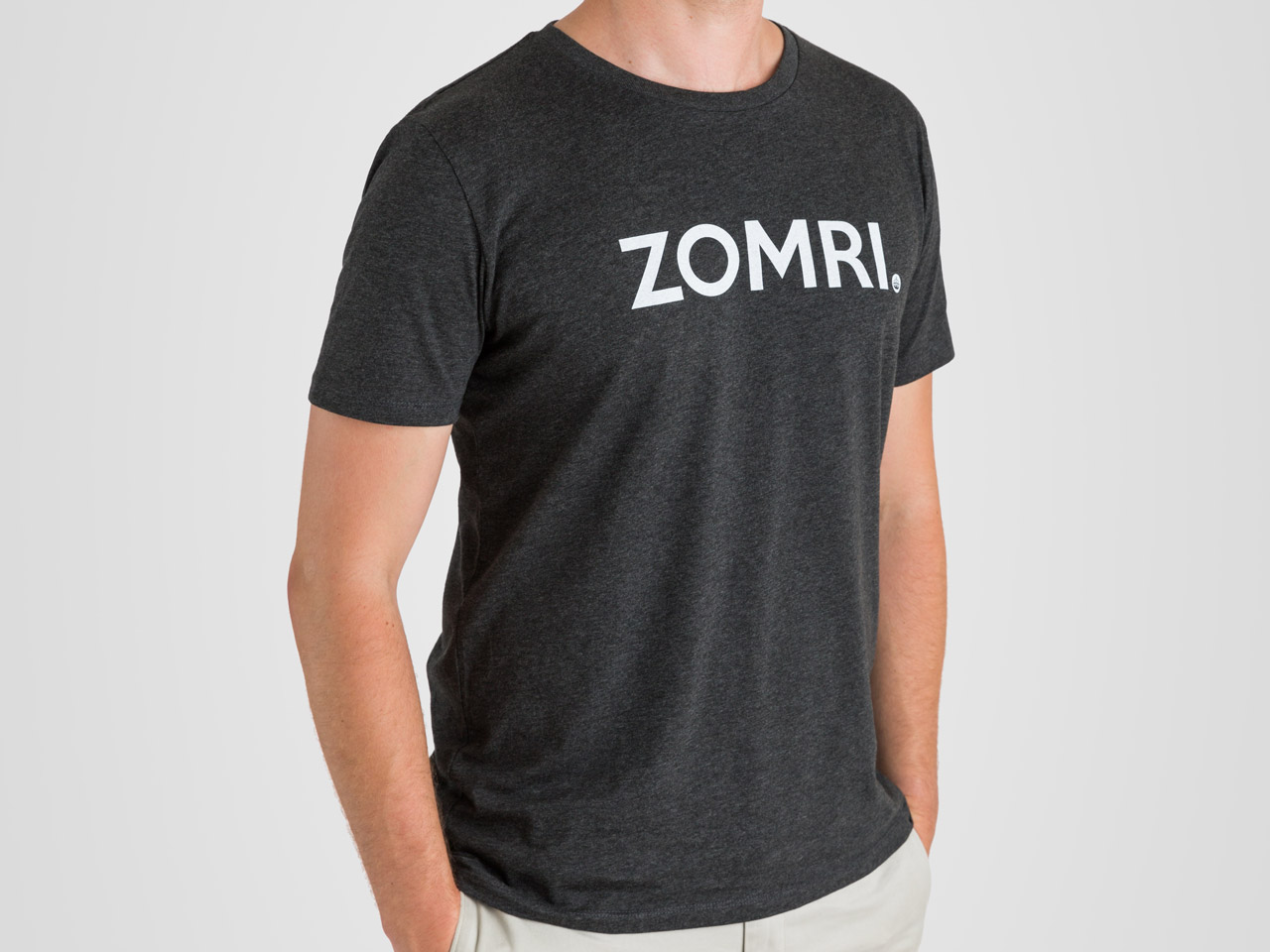 8627371edb Zomri — Kompot.sk