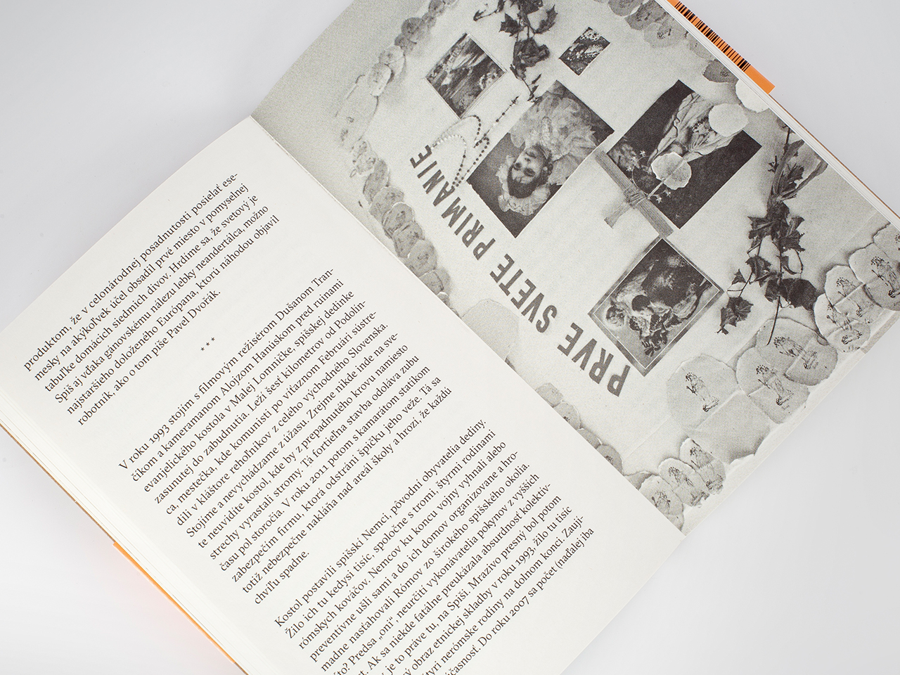 Slon na Zemplíne — Kompot.sk db6bd023e83
