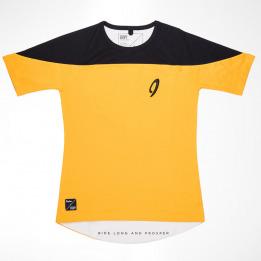 f56c02afd152 Kompot.sk - dámske tričká v kompotovom dizajne — Kompot - tie ...