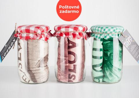 80d77a99e Kombo - ČeskosLOVEnsko — Kompot.sk