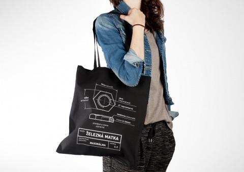 98dc300b83 Nákupná taška