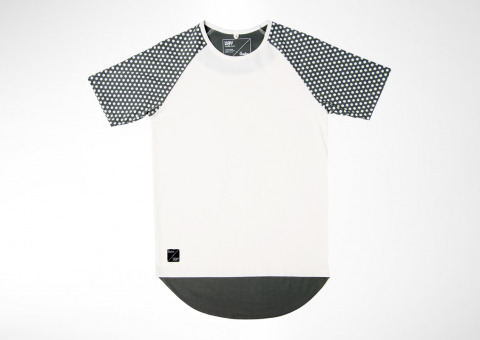 ca0c918aeb711 Polka Dots (short sleeve). Author: Collective of authors. Brands: Kompot, Isadore  Urban