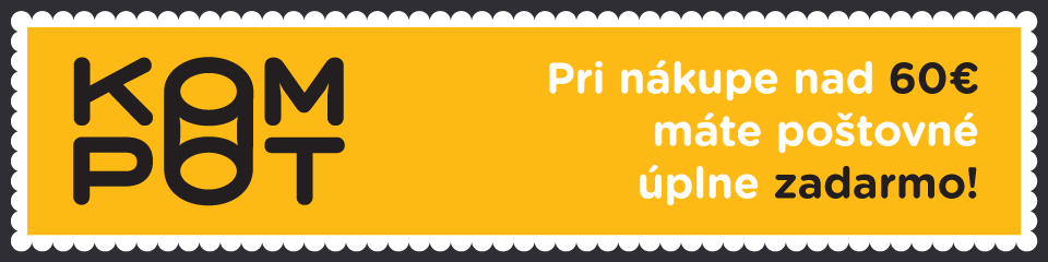 doprava zdarma-new